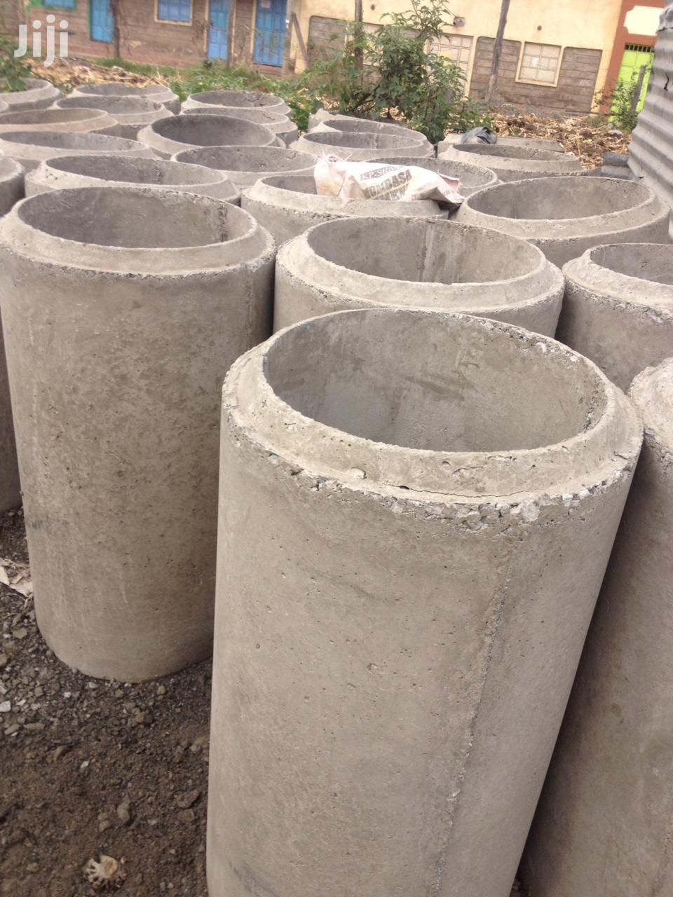 Modtec Durable Construction Materials   Building Materials for sale in Utalii, Nairobi, Kenya