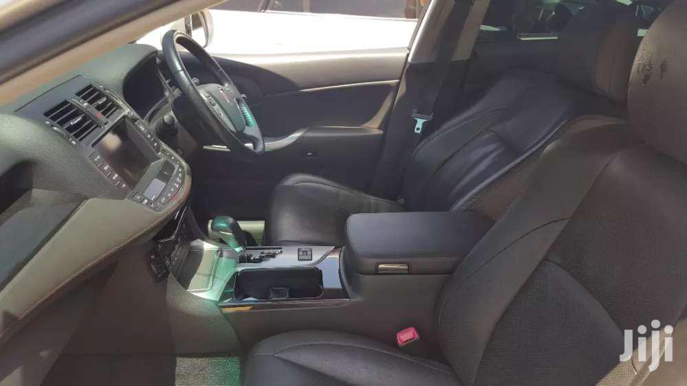 Toyota Crown Athlete | Cars for sale in Nairobi Central, Nairobi, Kenya