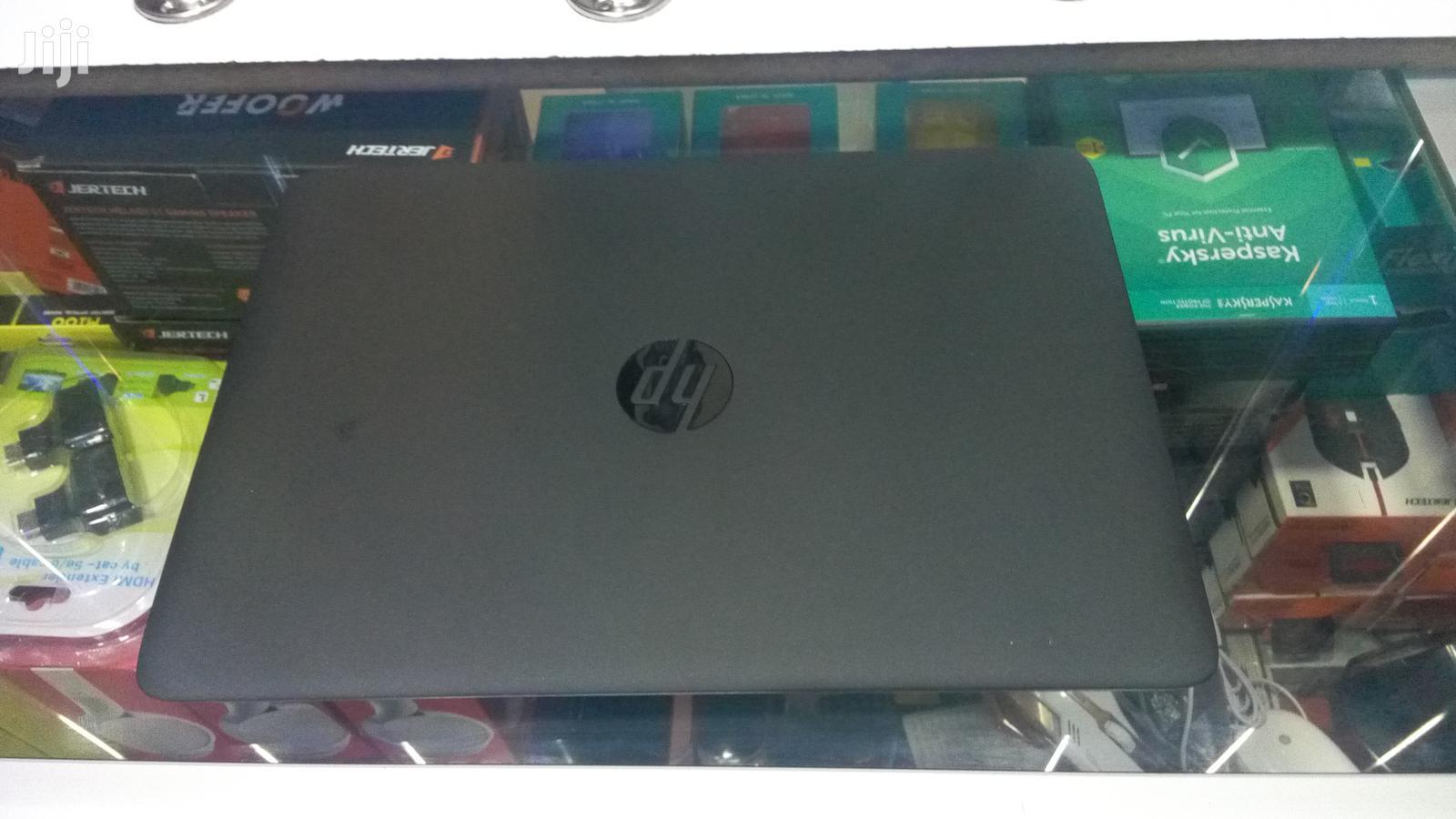 Laptop HP EliteBook 820 G2 4GB Intel Core i7 HDD 500GB