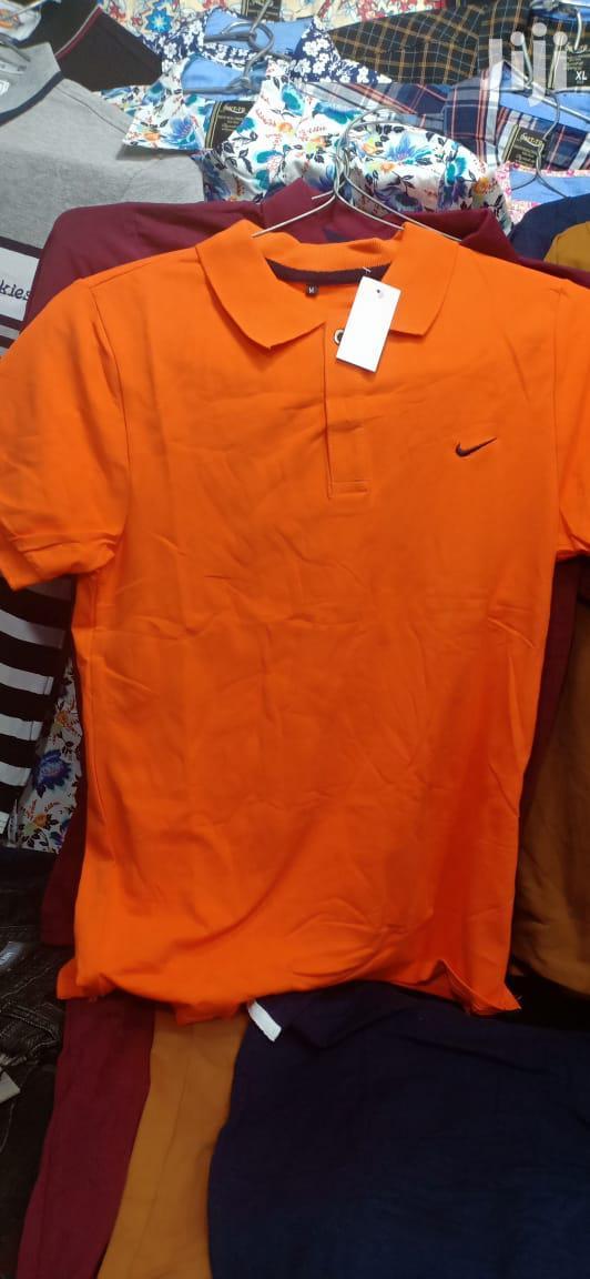 Polo Tshirts | Clothing for sale in Nairobi Central, Nairobi, Kenya