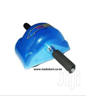 Body Shaper Ab Slider | Sports Equipment for sale in Nairobi, Nairobi Central