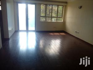 Unfurnished Apartment 2 Bedroom to Let in Lavington   Houses & Apartments For Rent for sale in Nairobi, Kilimani