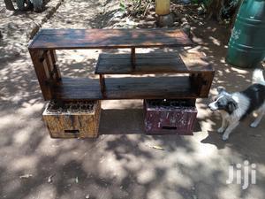 Offer TV Stand On Sale | Furniture for sale in Nairobi, Roysambu