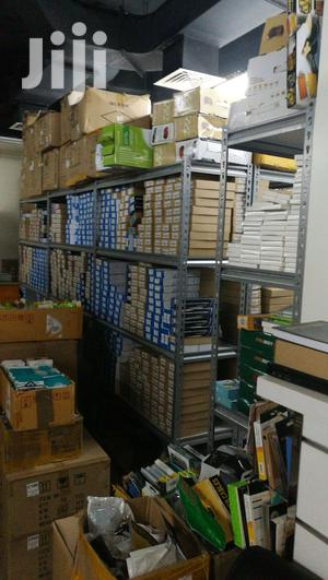 Laptops All Type Chargers Available   Computer Accessories  for sale in Nairobi, Nairobi Central