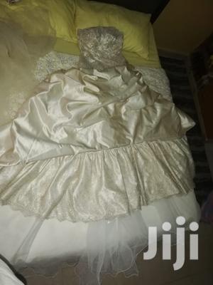 Wedding Gown   Wedding Wear & Accessories for sale in Nairobi, Embakasi