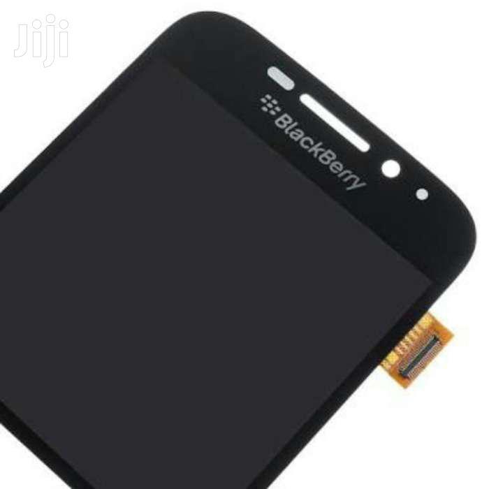 Blackberry Screen Replacement | Repair Services for sale in Nairobi Central, Nairobi, Kenya