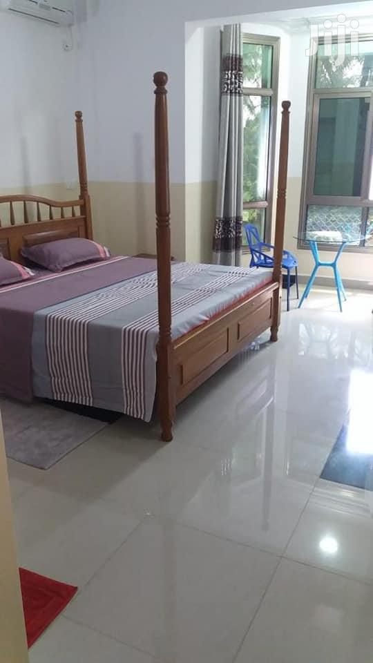 Archive: Furnished 2 Bedrooms Maisonette To Let Westlands Road Nairobi