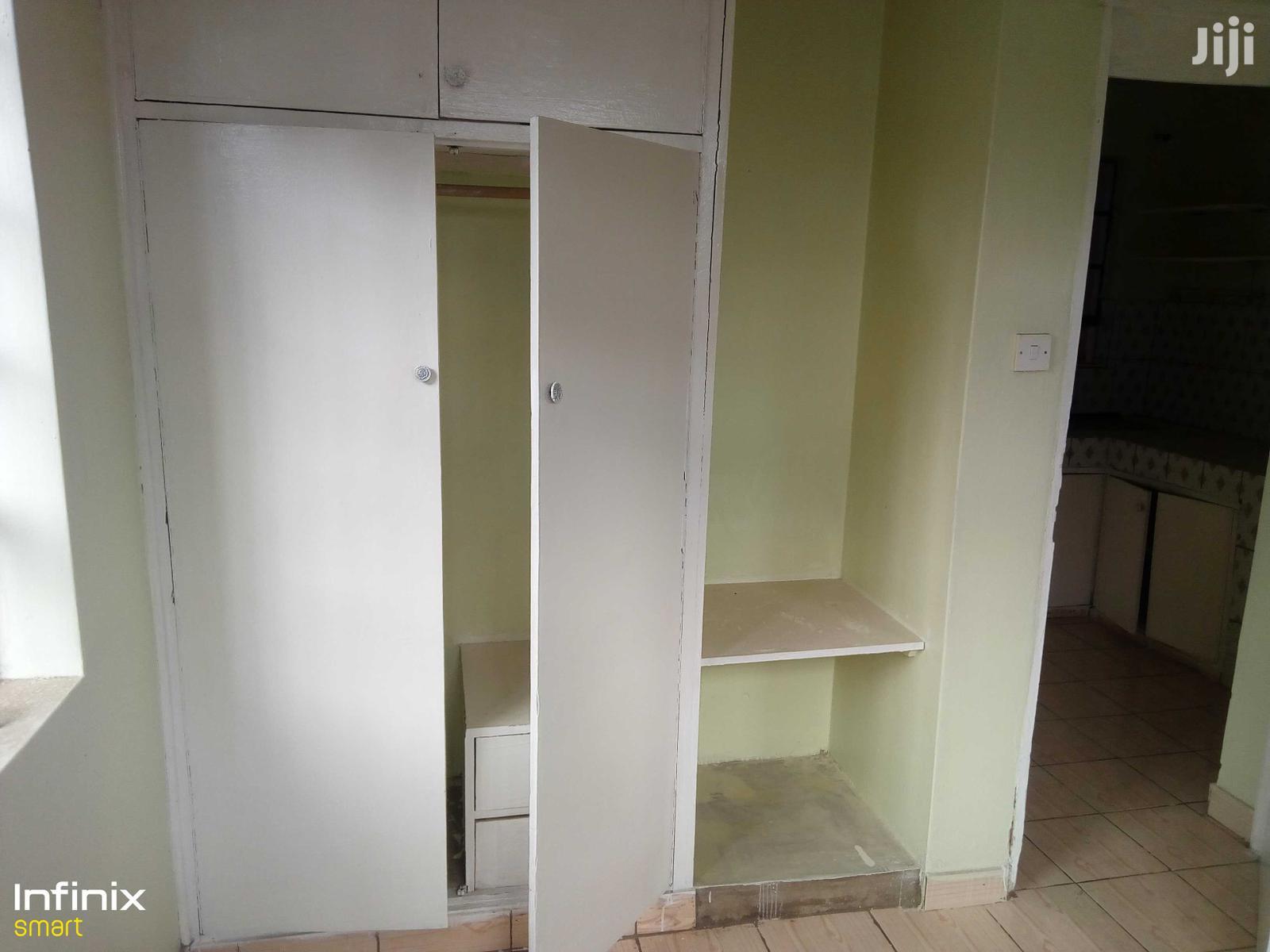 Archive: One Bedroom Apartment Imara Daima