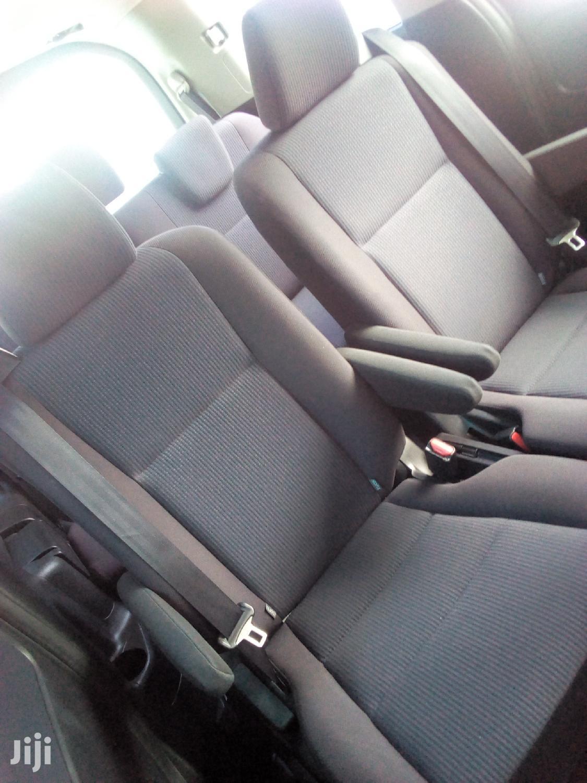 Toyota Noah 2015 Silver | Cars for sale in Mvita, Mombasa, Kenya