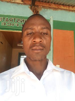 Online Marketing   Advertising & Marketing CVs for sale in Bungoma, Tongaren