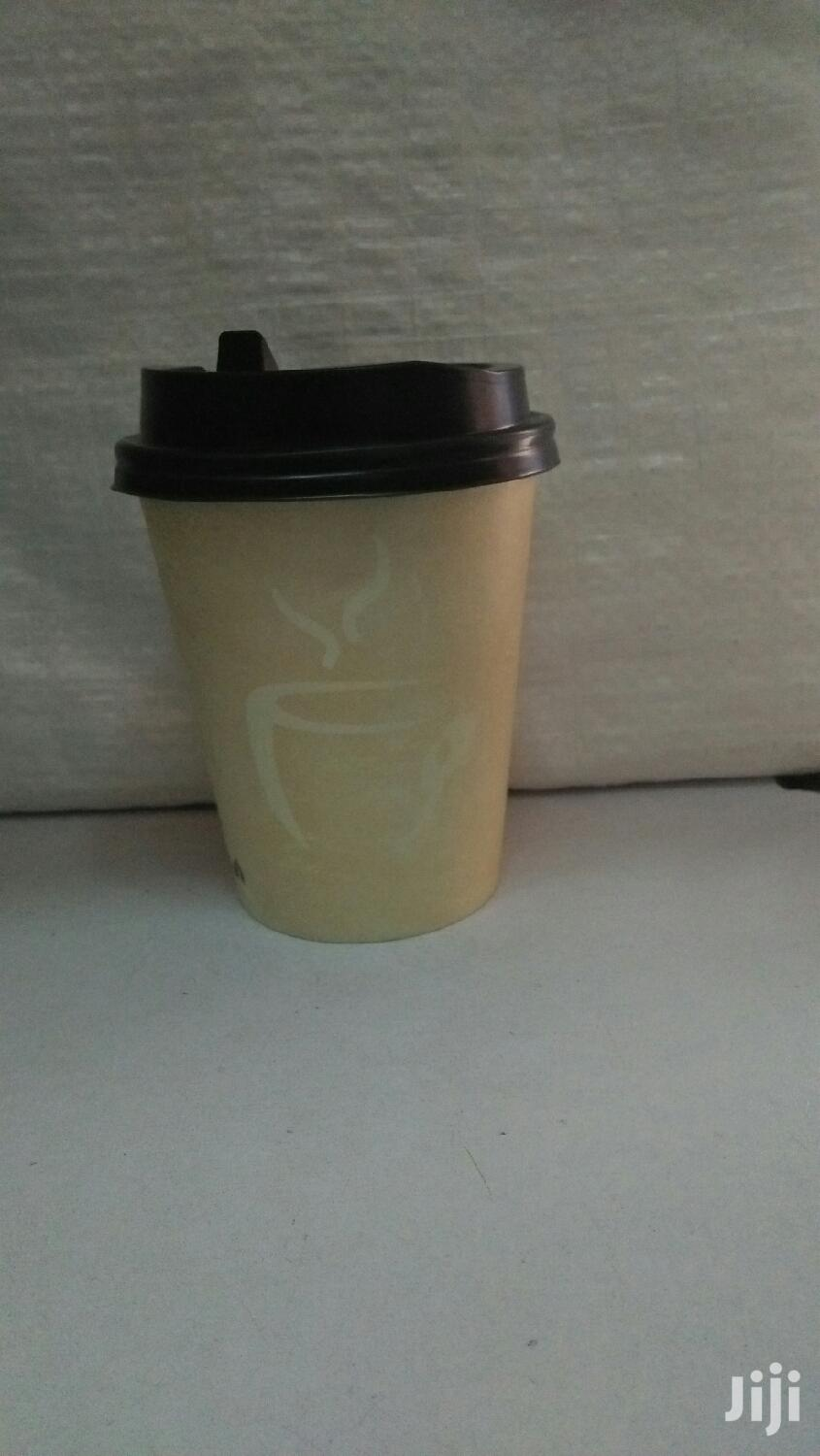 Coffee Cups   Kitchen & Dining for sale in Nairobi Central, Nairobi, Kenya
