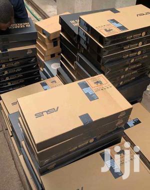 New Laptop Asus A42DE 4GB Intel Core i5 HDD 500GB