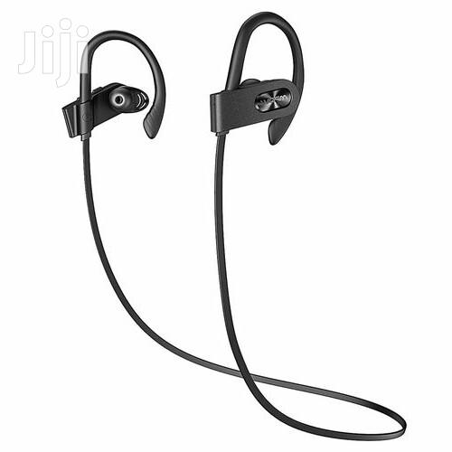 Archive: Mpow Flame 2 Bluetooth Earphone With 13 Hours Playtime Waterproof