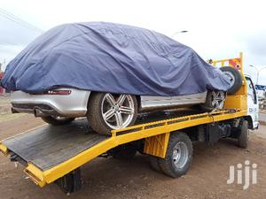 We Do Towing And Recovery Services, You Stop We Start.   Automotive Services for sale in Nairobi, Langata