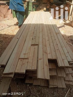 TNG Cypress   Building Materials for sale in Nairobi, Nairobi South