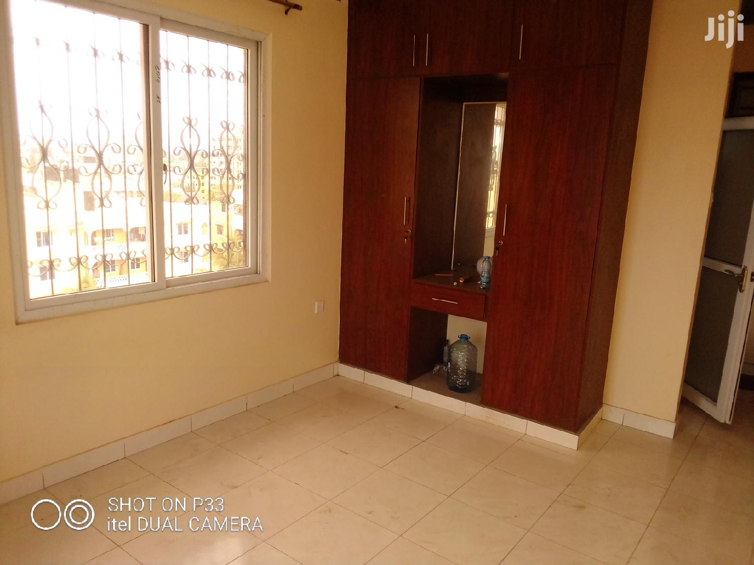 Archive: Classic Two Bedroom to Let at Bamburi Fisheries