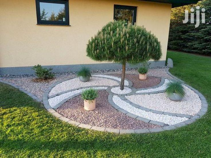 Archive: Landscaping Services