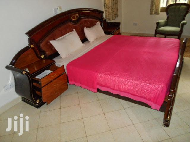 4 Bedroom Own Compound Mansion on Sale in at Prime Area of Nyali. | Houses & Apartments For Sale for sale in Nyali, Mombasa, Kenya