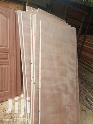 Flash Door Plain   Doors for sale in Nairobi, Nairobi South