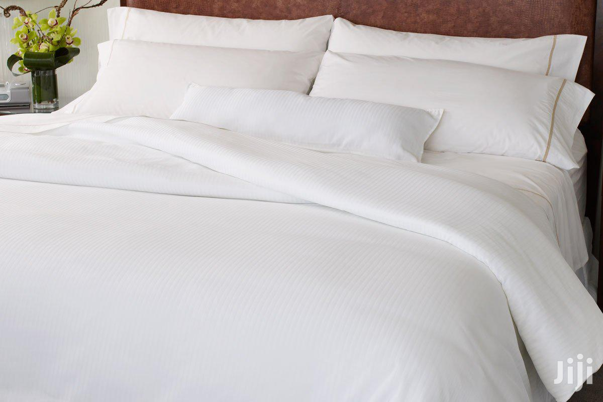 Archive: White Bedsheets 100% Cotton