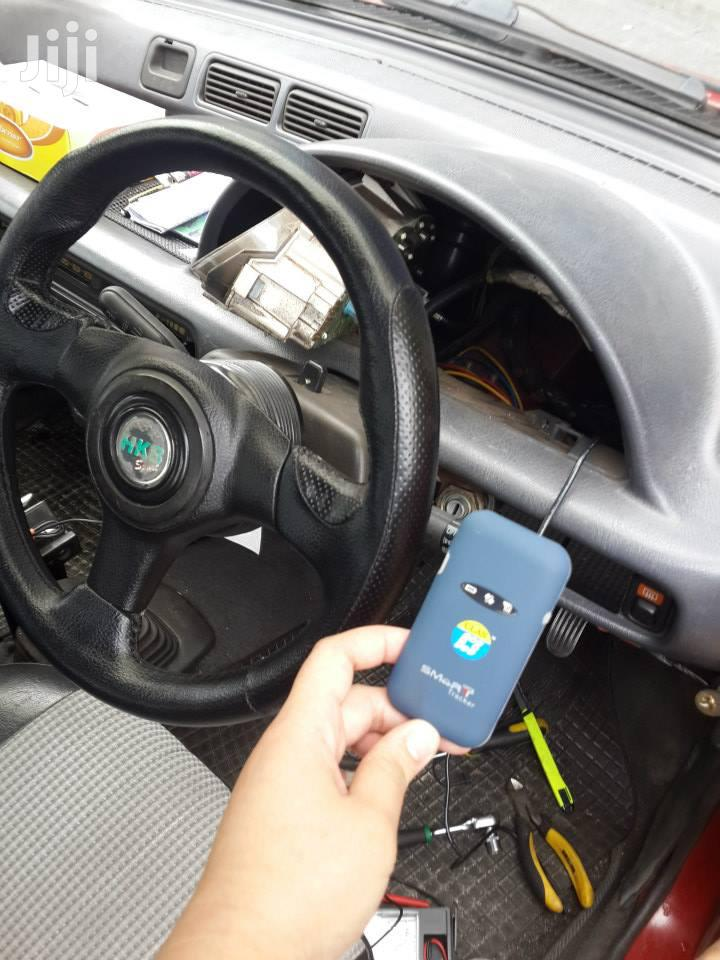 Archive: Car Gps Tracking/ Vehicle Free Installation