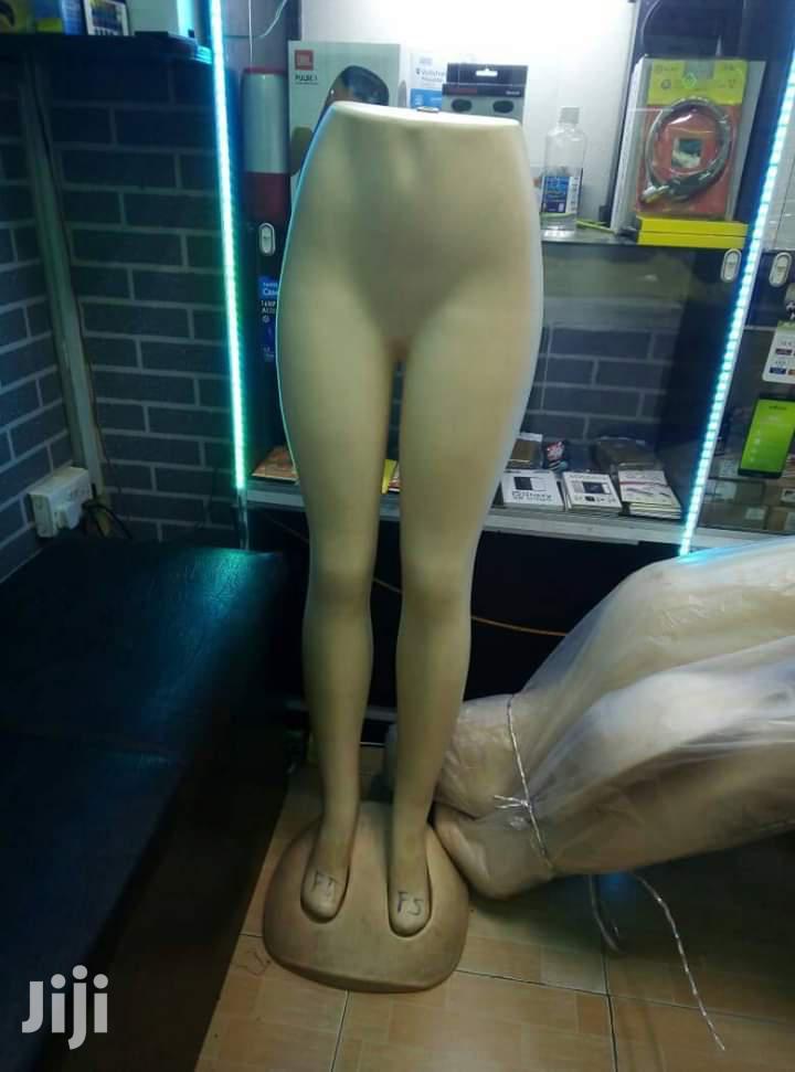 Lady Mannequins | Store Equipment for sale in Bamburi, Mombasa, Kenya