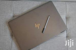 "New Laptop HP EliteBook 840 G1 14"" 500GB HDD 4GB RAM | Laptops & Computers for sale in Nairobi, Nairobi Central"