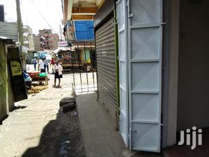 Shop To Let Umoja Two Stage | Commercial Property For Rent for sale in Nairobi, Nairobi Central