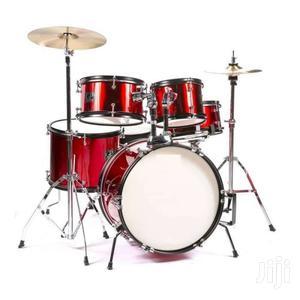5 Piece Junior Drum Set   Musical Instruments & Gear for sale in Nairobi, Nairobi Central