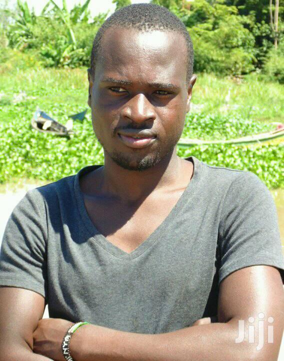 Kisumu Jobs For Youth
