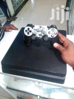Playstation 4 Gaming   Video Game Consoles for sale in Nairobi, Nairobi Central