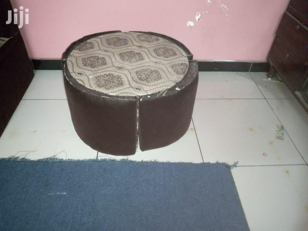 Archive: Adjustable - Majlis-sofa
