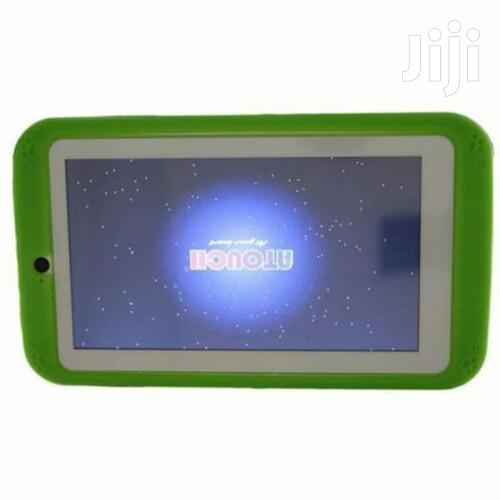 Archive: New Atouch A8000 16 GB Green