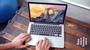 """New Laptop Apple MacBook Pro 13.3"""" 500GB HDD 4GB RAM 