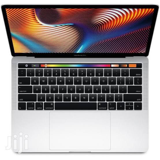 "New Laptop Apple MacBook Pro 13.3"" 500GB HDD 4GB RAM | Laptops & Computers for sale in Nairobi Central, Nairobi, Kenya"