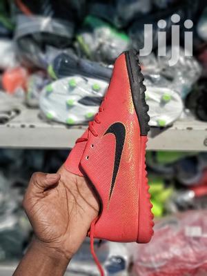 NIKE Mercurial Astro Turf Football Trainer   Shoes for sale in Nairobi, Nairobi Central