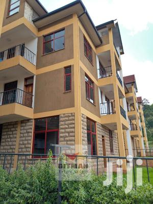 Redhill Elegant 5 Bedrm Villa for Sale | Houses & Apartments For Sale for sale in Nairobi, Runda