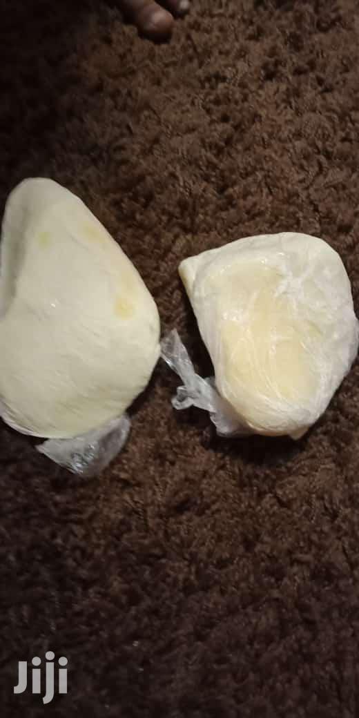 Archive: Mozarella Cheese