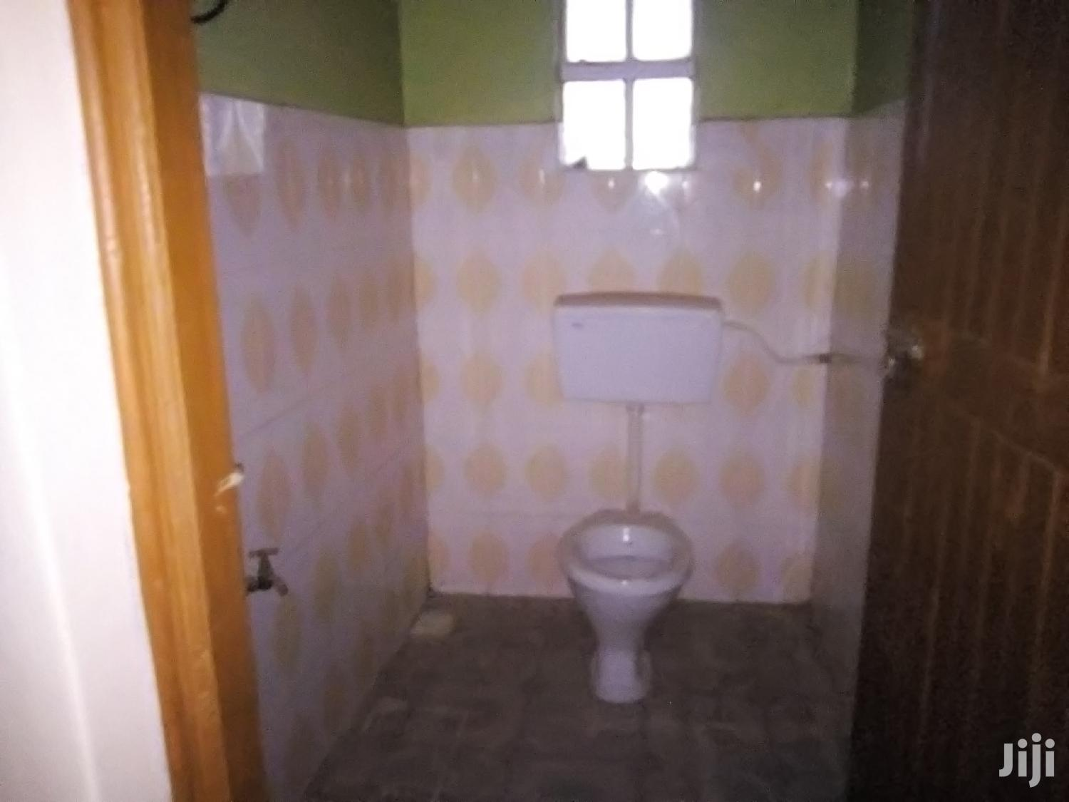 Archive: One Bedroom Apartment TO LET in Githurai 45 Moonlight Off Thika Road
