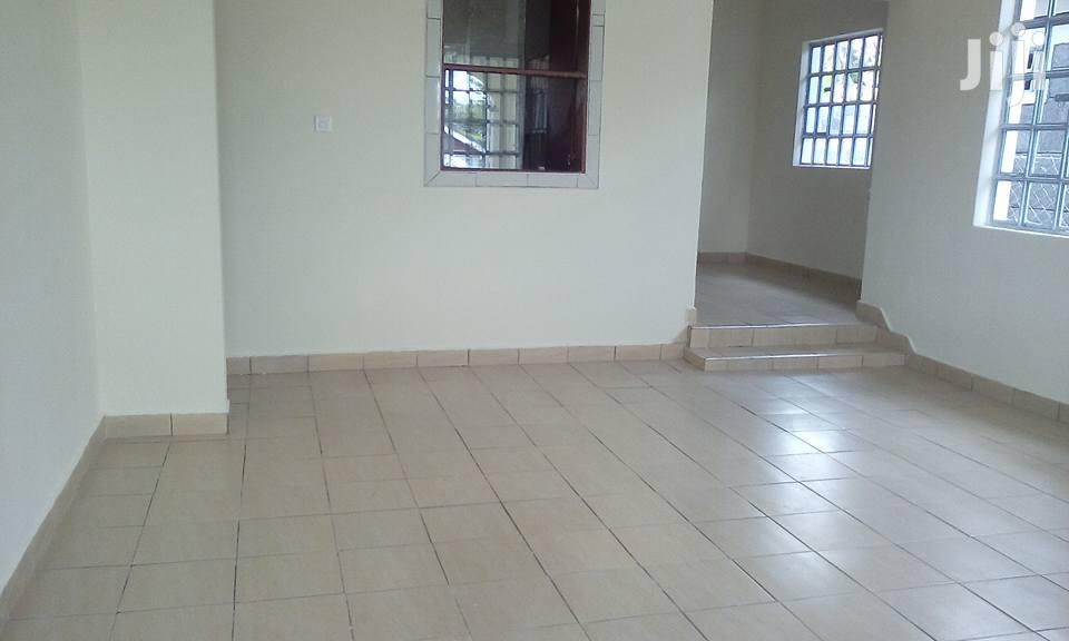 Newly Built Spacious 3 Bdrms Bungalow With SQ to Rent in Ongata Rongai | Houses & Apartments For Rent for sale in Ongata Rongai, Kajiado, Kenya