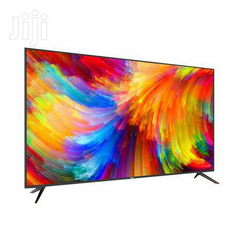 Archive: Haier Full HD Digital TV 40 Inch