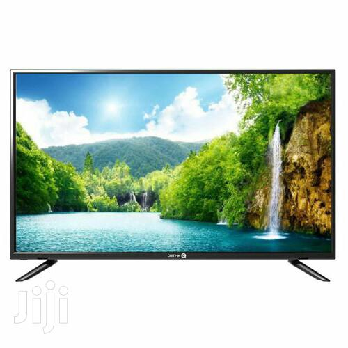 Archive: Amtec 40L12-40 Inch''-digital LED TV - Black
