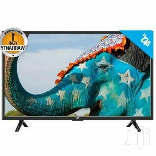 "Archive: TCL Full HD Digital LED TV 40 Inch"""