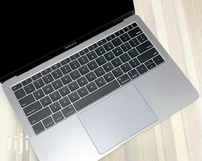 Laptop Apple MacBook 2018 8GB Intel Core i5 SSD 128GB   Laptops & Computers for sale in Nairobi Central, Nairobi, Kenya