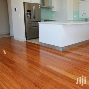 Bamboo Flooring   Building & Trades Services for sale in Nairobi, Industrial Area Nairobi