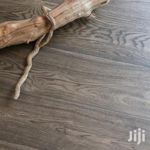 Engineered Wood Flooring   Building & Trades Services for sale in Nairobi, Industrial Area Nairobi