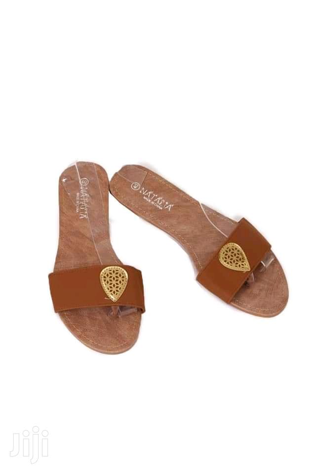 Women Flat Shoe