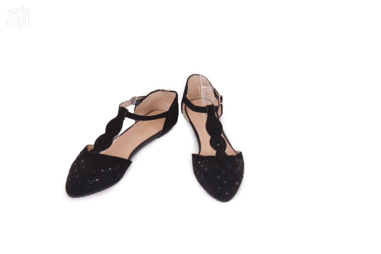 Women Flat Shoe | Shoes for sale in Nairobi Central, Nairobi, Kenya