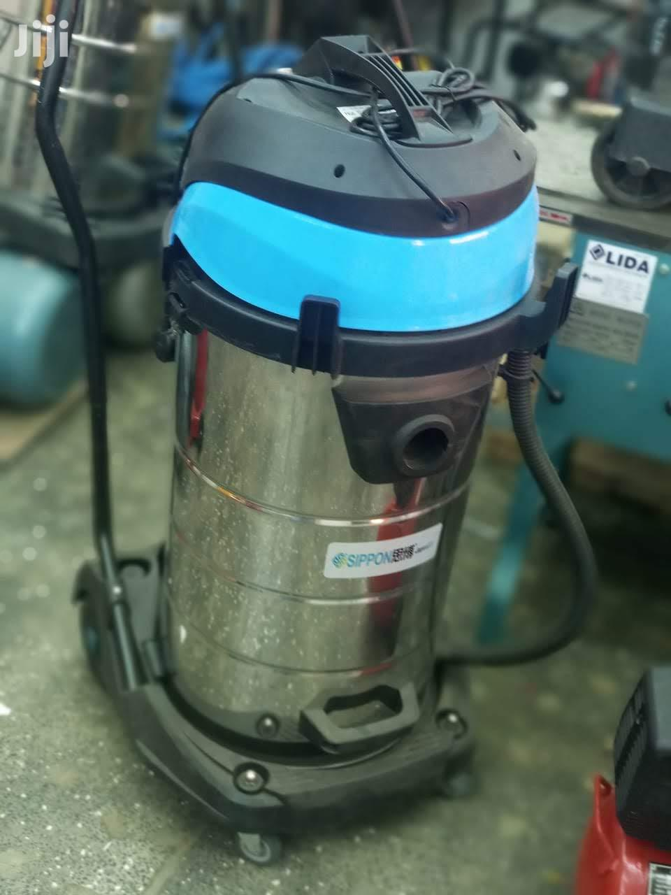 Sippon Vacuum Cleaners | Home Appliances for sale in Nairobi Central, Nairobi, Kenya