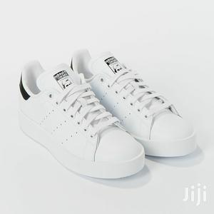 Originals Unisex Stan Smith Woven Trainers   Shoes for sale in Nairobi, Nairobi Central